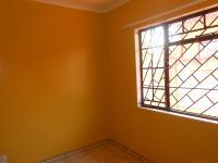 Bed Room 1 - 10 square meters of property in Mid-ennerdale