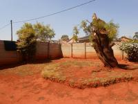 Garden of property in Mid-ennerdale