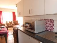 Kitchen - 5 square meters of property in Sharonlea