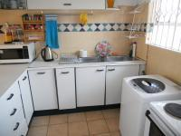 Kitchen - 3 square meters of property in Glenwood - DBN