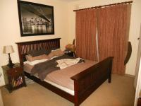 Main Bedroom - 15 square meters of property in Glenwood - DBN