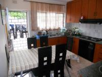 Kitchen - 10 square meters of property in Stanger
