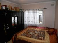 Bed Room 1 - 10 square meters of property in Stanger