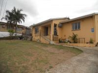 4 Bedroom 2 Bathroom House for Sale for sale in Stanger