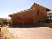 Front View of property in Noordheuwel