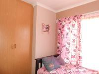 Bed Room 2 - 10 square meters of property in Noordheuwel