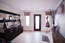 Spaces - 46 square meters of property in Woodhill Golf Estate