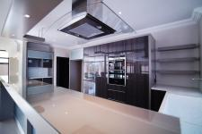Kitchen - 25 square meters of property in The Wilds Estate