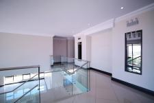 Spaces - 177 square meters of property in The Wilds Estate