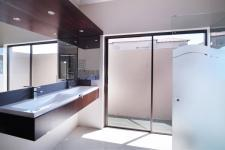 Main Bathroom - 29 square meters of property in The Wilds Estate