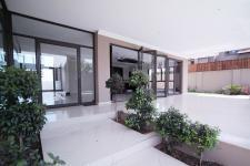 Patio - 99 square meters of property in The Wilds Estate