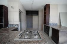 Kitchen - 32 square meters of property in Silverwoods Country Estate