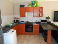 Kitchen - 10 square meters of property in Amberfield