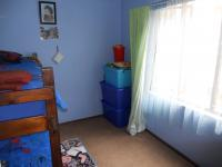 Bed Room 1 - 9 square meters of property in Southport