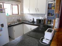 Kitchen - 13 square meters of property in Southport