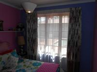 Bed Room 1 - 9 square meters of property in Dersley