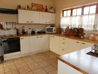 Kitchen - 16 square meters of property in Dersley