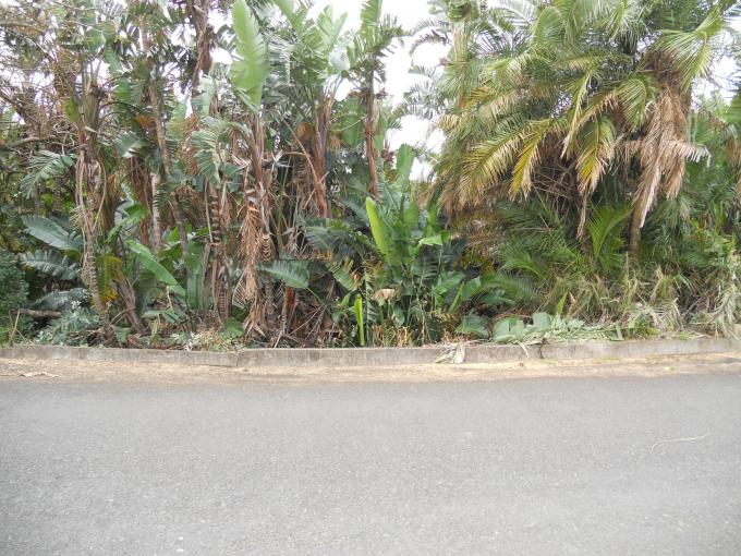 Land For Sale in Palm Beach - Private Sale - MR117482