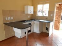 Kitchen - 7 square meters of property in Terenure