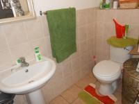 Main Bathroom - 3 square meters of property in Fairlands