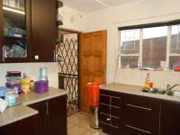Kitchen - 10 square meters of property in Fairlands