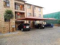 Spaces - 4 square meters of property in Fairlands