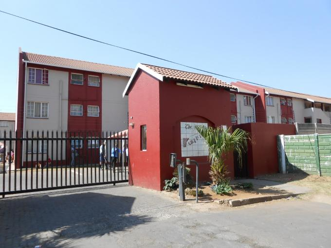 3 Bedroom Apartment for Sale For Sale in Kempton Park - Private Sale - MR117491