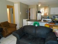 Lounges - 20 square meters of property in Kempton Park