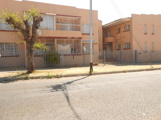 1 Bedroom Apartment for Sale For Sale in Kenilworth - JHB - Private Sale - MR117492