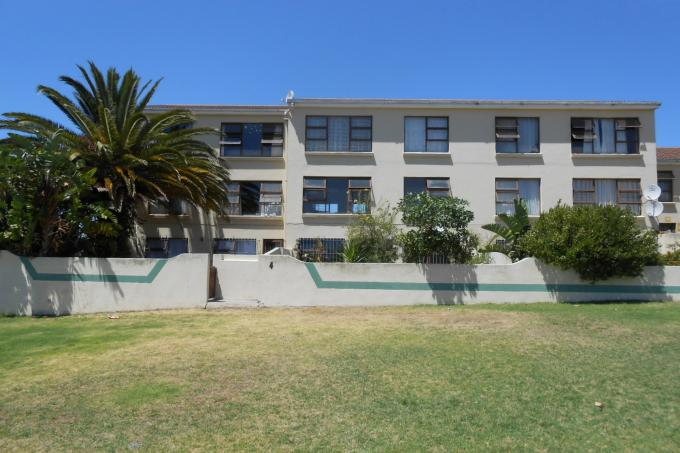 Standard Bank EasySell 2 Bedroom Apartment for Sale For Sale in Milnerton - MR117494
