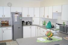 Kitchen - 35 square meters of property in Kleinmond