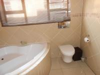 Main Bathroom - 7 square meters of property in Observatory - JHB