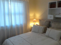 Bed Room 3 of property in Plettenberg Bay