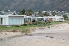 Spaces - 1 square meters of property in Gordons Bay