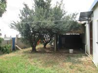 Spaces - 9 square meters of property in Riversdale