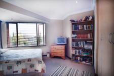 Bed Room 2 - 18 square meters of property in Willow Acres Estate