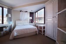 Bed Room 3 - 21 square meters of property in Willow Acres Estate