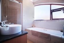 Bathroom 2 - 8 square meters of property in Willow Acres Estate