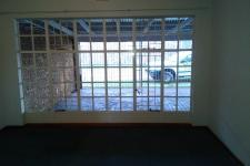 Bed Room 1 - 15 square meters of property in Modimolle (Nylstroom)