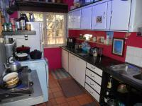 Kitchen - 7 square meters of property in Seaview