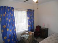 Bed Room 3 - 16 square meters of property in Howick