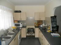 Kitchen - 17 square meters of property in Howick