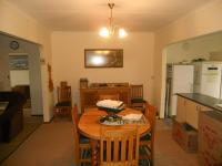 Dining Room - 23 square meters of property in Howick