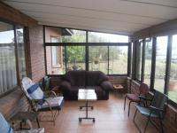 Patio - 20 square meters of property in Howick