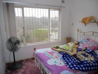 Bed Room 2 - 12 square meters of property in Reservior Hills