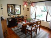 Dining Room - 10 square meters of property in Eshowe