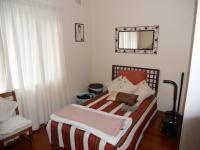 Bed Room 1 - 12 square meters of property in Eshowe