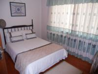 Bed Room 2 - 10 square meters of property in Eshowe
