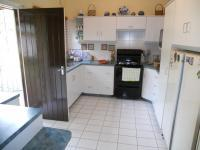 Kitchen - 13 square meters of property in Eshowe