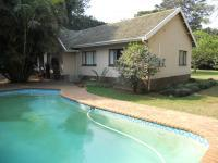 3 Bedroom 1 Bathroom House for Sale for sale in Eshowe